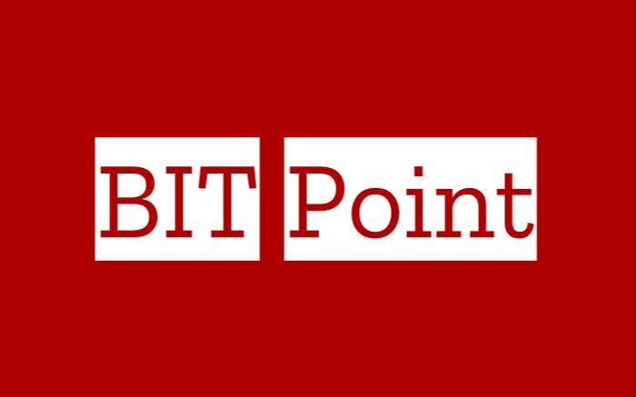 BIT Point