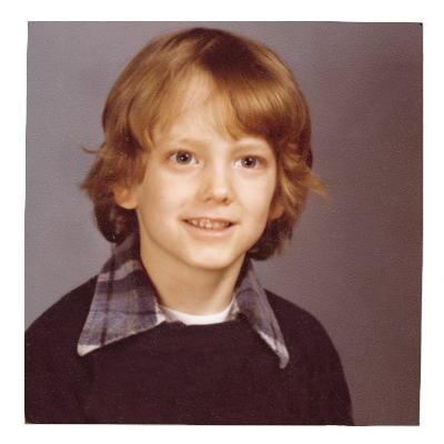 エミネム 幼少期 少年時代 若いころ